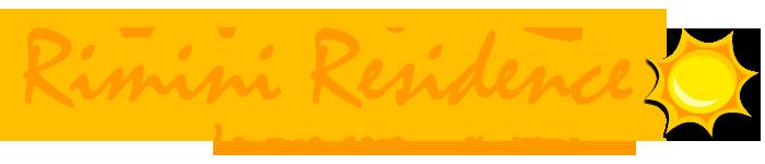 logo Rimini Residence